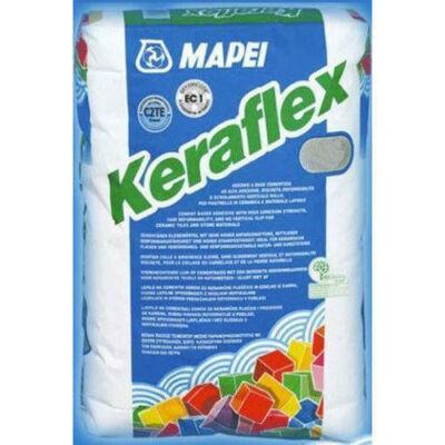 Mapei Keraflex