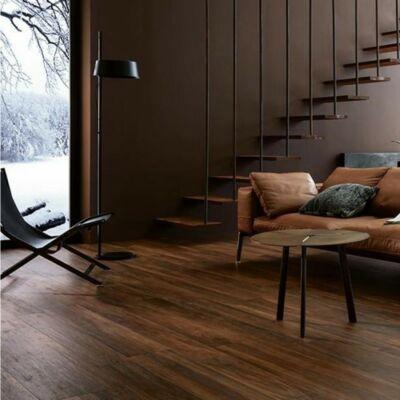 Ragno Woodcomfort Noce
