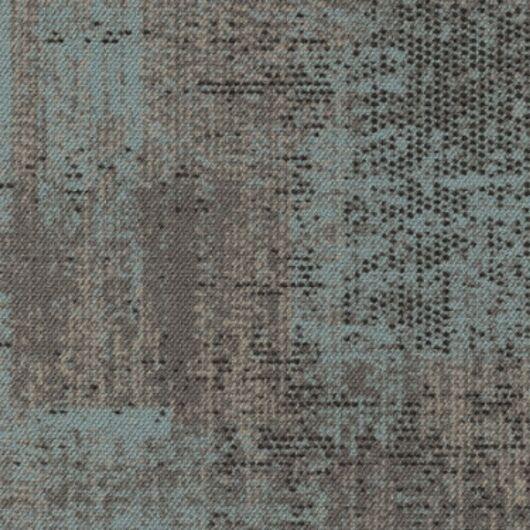 Pixel 610