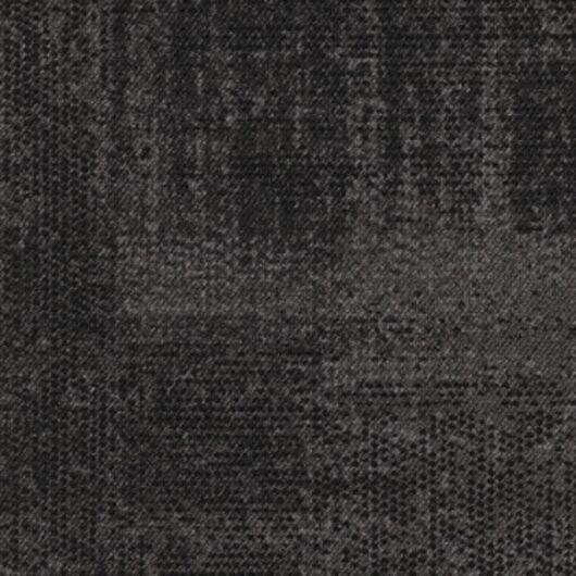 Pixel 351