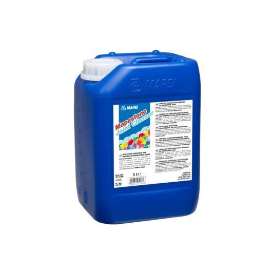 Mapei MAPESTONE Joint Cleaner tisztítószer 5 liter