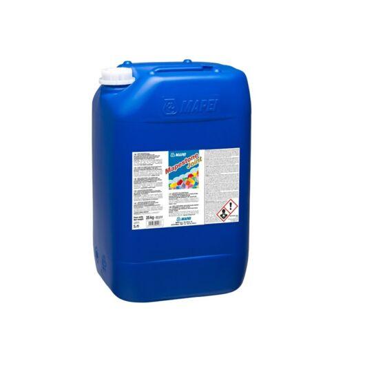 Mapei MAPESTONE Joint borostyánsárga poliuretán kötőanyag 25 KG