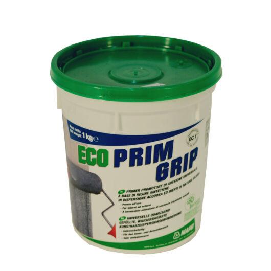 Mapei ECO PRIM GRIP tapadóhíd 1 KG