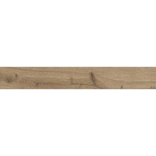 RAGNO Woodessence Beige