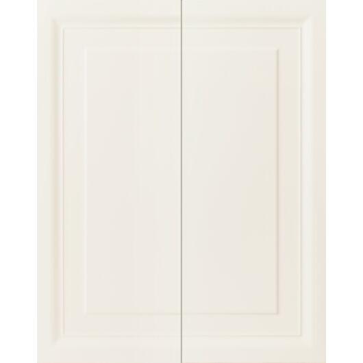 Tubadzin Albero White 3 STR csempe