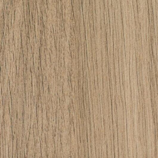Tubadzin Albero/Royale Palace Wood Cut STR 9,8x9,8 cm padlólap