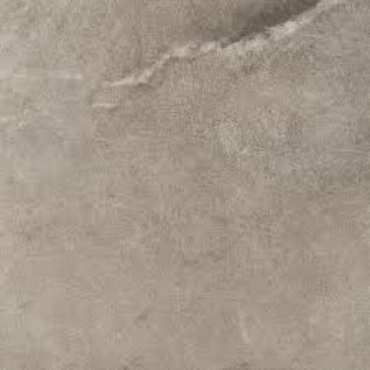 Tubadzin Belvi Grey  59,8x59,8 cm padlólap