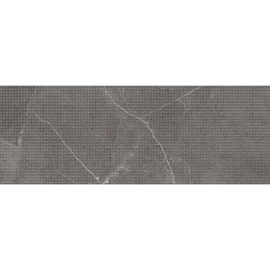 Tubadzin D-Chisa Graphite 32,8x89,8 cm csempe