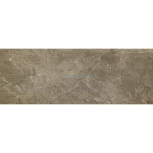 Tubadzin D-Chisa Olive 32,8x89,8 cm csempe
