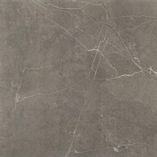 Tubadzin Chisa Olive  59,8x59,8 cm padlólap