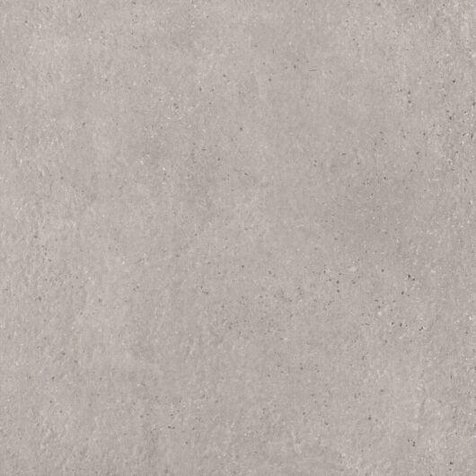 Tubadzin Element/Integrally Grey 59,8x59,8 cm padlólap