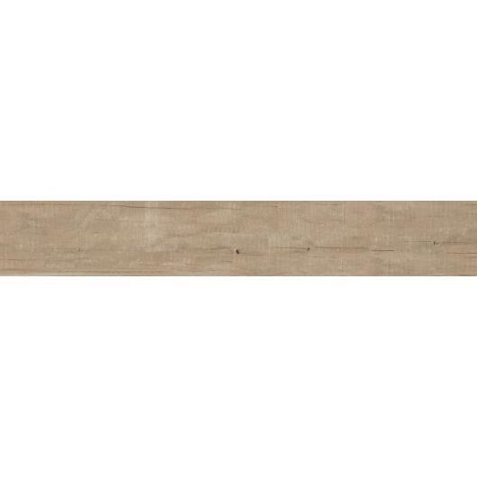 Tubadzin Wood Cut Natural STR 23X179,8 cm padlólap