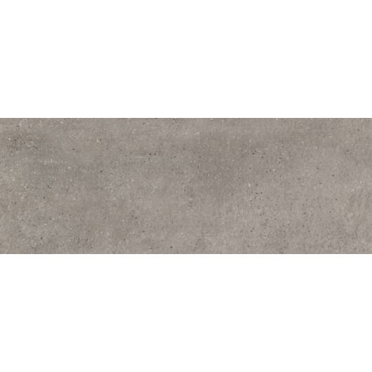 Tubadzin Element/Integrally Graphite 32,8x89,8 cm csempe
