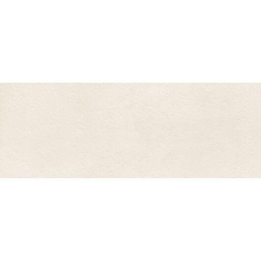 Tubadzin Free Space Light Beige 32,8x89,8 cm csempe
