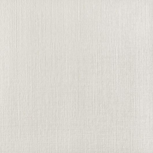 Tubadzin Houston Grey 59,8x59,8 cm padlólap