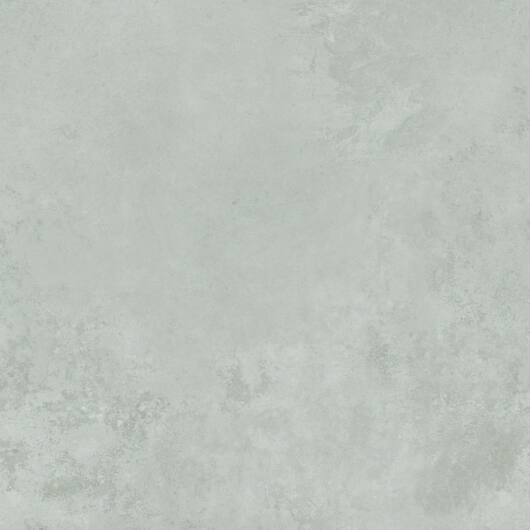 Tubadzin Solano Grey  59,8x59,8 cm padlólap