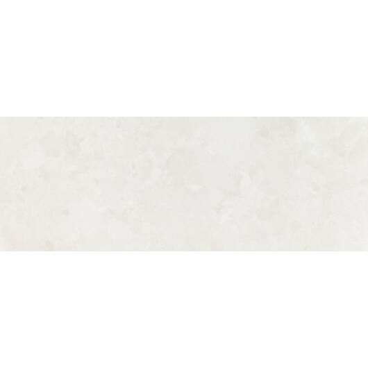 Tubadzin Scoria 32,8x89,8 cm csempe