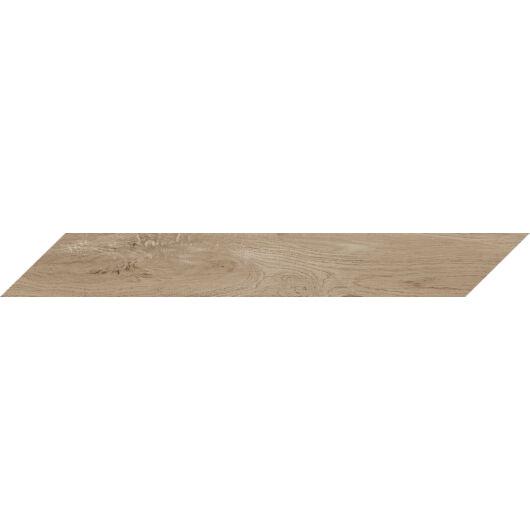 Tubadzin L-Sheen 1L - 9,8x69,8 cm padlólap