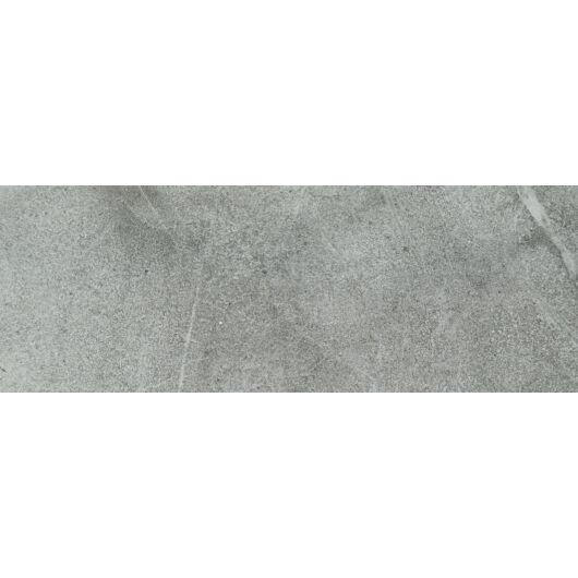 Tubadzin Soil/Organic Grey 32,8x89,8 cm csempe
