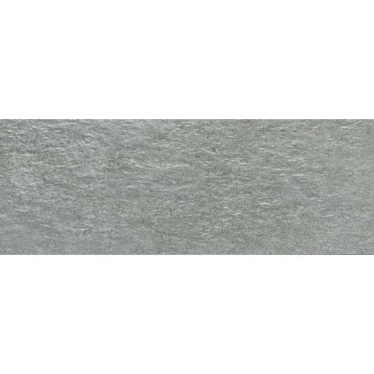 Tubadzin Soil/Organic Grey STR 32,8x89,8 cm csempe