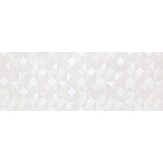 Tubadzin D-Solenta Grey 32,8x89,8 cm csempe