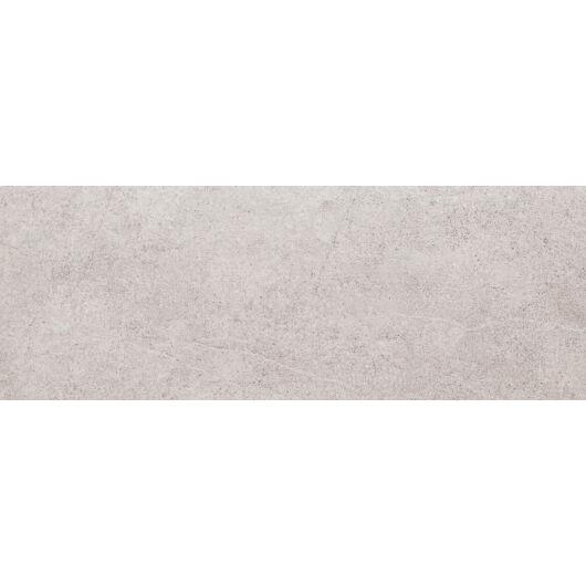 Tubadzin Solenta Graphite 32,8x89,8 cm csempe