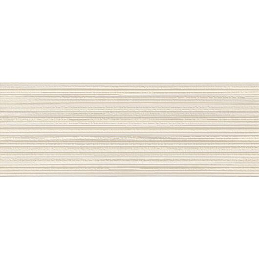 Tubadzin D-Vertica Ivory 32,8x89,8 cm csempe