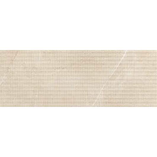 Tubadzin Vestige Beige STR 1  32,8x89,8 cm csempe