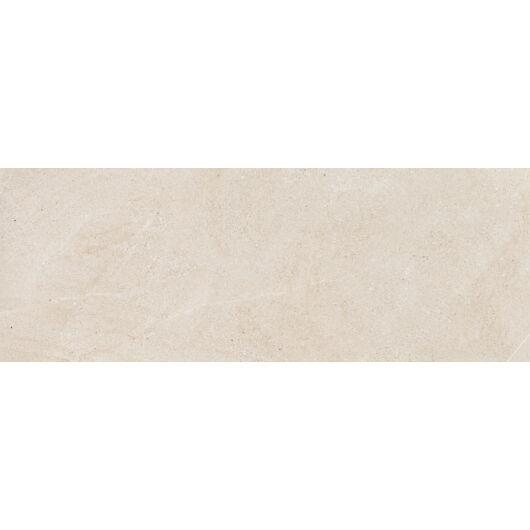 Tubadzin Vestige Beige 32,8x89,8 cm csempe