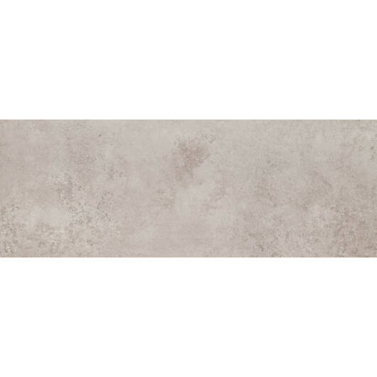 Tubadzin Vestige Grey 32,8x89,8 cm csempe