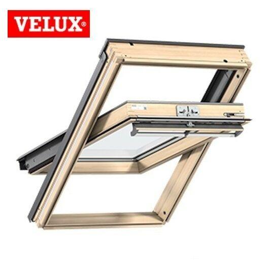 Velux GZL