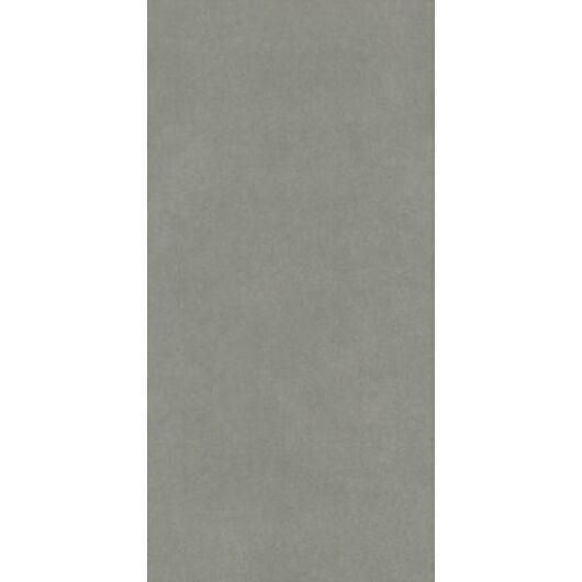 Zalakerámia Cementi ZGD 60607 padlólap