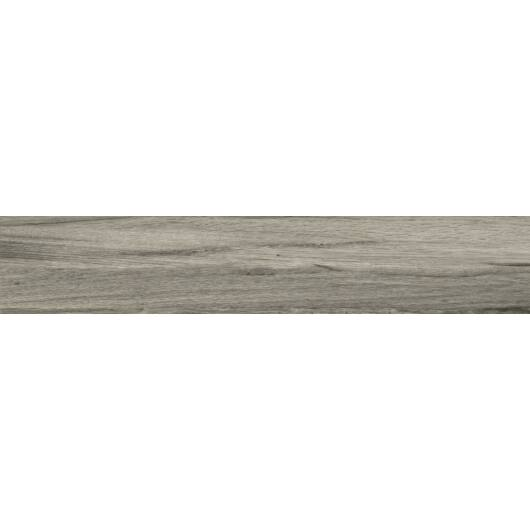 fanal ceylan gris