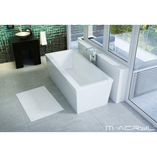 M-Acryl Coral II