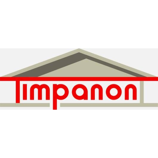 Mapei MAPECEM PRONTO szárazhabarcs esztrichek készítéséhez 25 KG