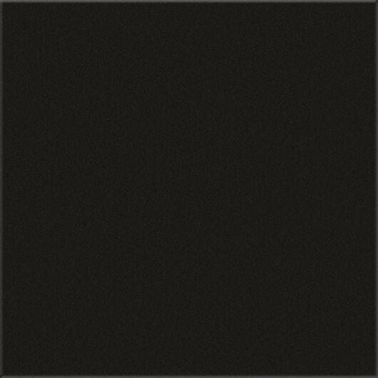 Ibero Moon Negro