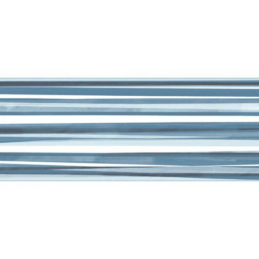 Ibero Charme Decor Fly Aqua 20x50 csempe