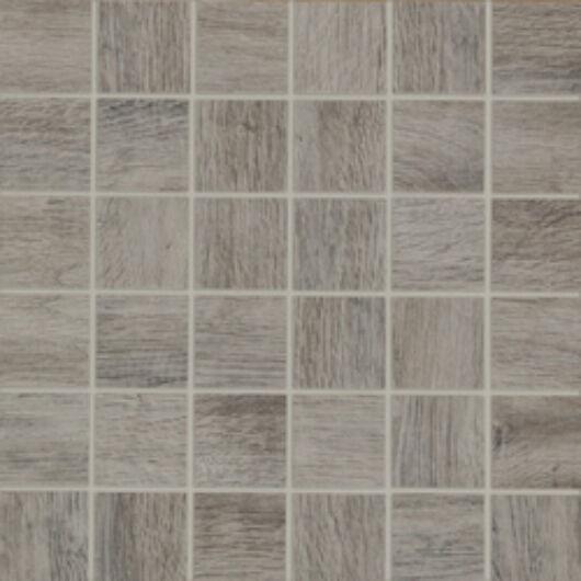 Marazzi Treverkhome Frassino mosaico 30x30
