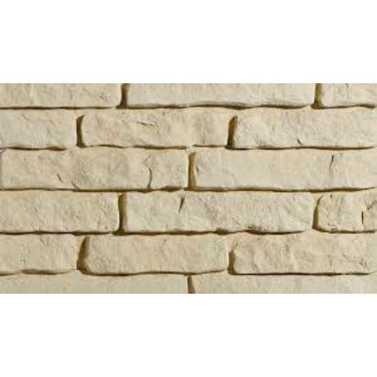 stegu stones havana1