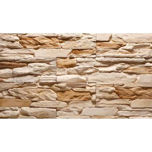 stegu stones Lascar