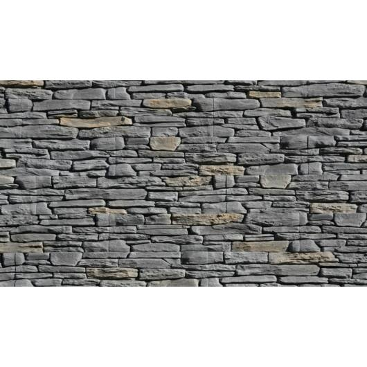 stegu stones porto2