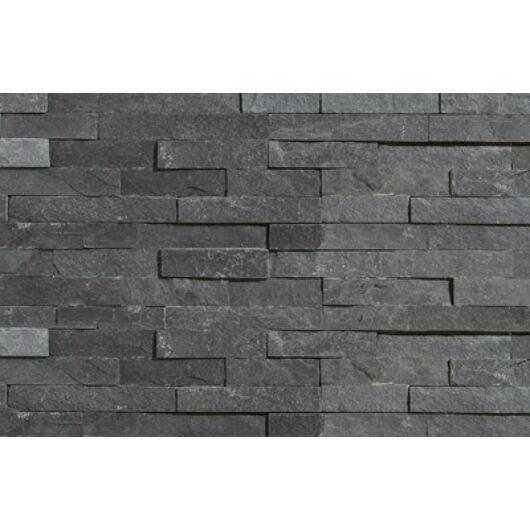 stegu grey