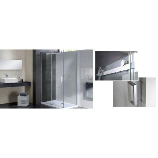 wellis vincenzo zuhanykabin