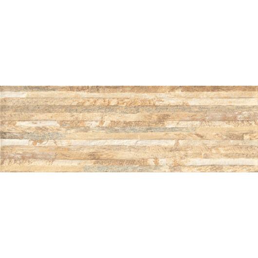 Zalakerámia Brick ZGD 62012 csempe vagy padlólap