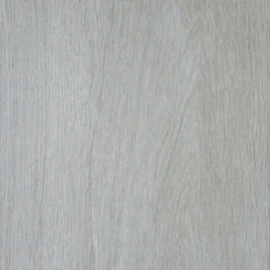 Zalakerámia Aspen ZGD 32044