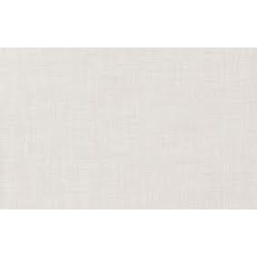 Zalakerámia Textil ZBD 42065