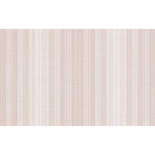 Zalakerámia Textil ZBD 42063