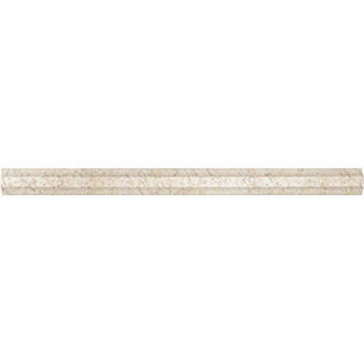 Zalakerámia Travertino Pencil-100