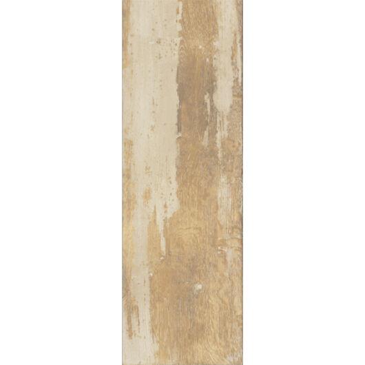 Zalakerámia Wood-mix ZGD 62066