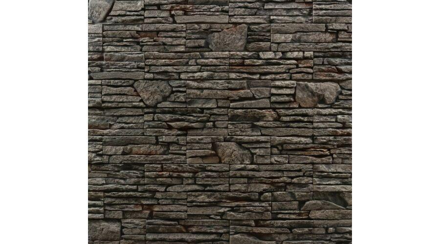 Fabro Stone Cortona 3 - Fabro Stone - Mapei webáruház 05d0db708f